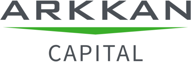 Arkkan Capital